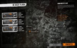 This war of mine 03 - Nacht Vorbereitung