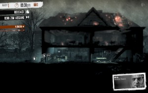 This war of mine 05 - Plündern 2