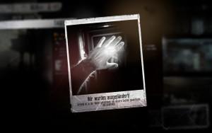 This war of mine 06 - Ausgeraubt
