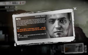 This war of mine 09 - Gedanken