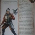 NPC 01 Gardist