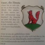 Stadtbeschreibung 03 Fasar